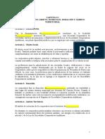 00494 Estatutos Coop. de Viviendas.definitivo 4