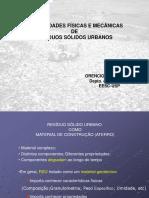 6.3 OrencioProprRio