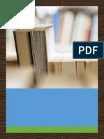 Computer basic.pdf