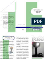 Afiche Generador DeVan Der Graff (1).pdf