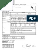 tw.pdf