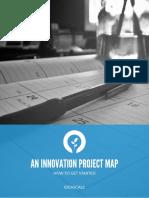 02_Innovation_Planning.pdf