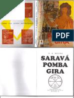 Sarava-Pomba-Gira N A Molina.pdf