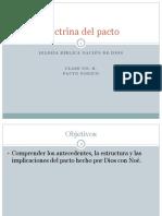 08 - Pacto Noeico (Ppt).PDF