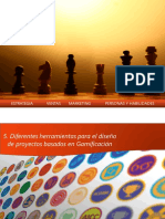 02-Gamificacion-B2B-3.pdf