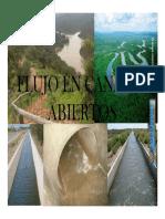 Flujo en Canales Abiertos 2017-i (1)