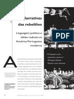 01-luciano figueiredo narrativa das rebeliões.pdf