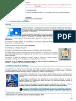 2-marketingenelpuntodeventaomerchandising-121122084046-phpapp02.pdf