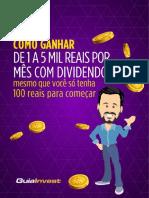 ebook-ganhar-renda-extra-com-pouco-dinheiro-dividendos.pdf