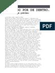 EL MUNDO POR DE DENTRO.doc