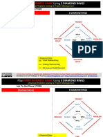4q-businessmodeldiamondppsmoleculewwhpyramid-151217191538