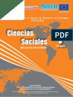 Librodeestudiossociales7mogrado 150528192204 Lva1 App6892
