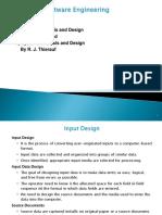 Lec-5 16Feb2018 IODesign