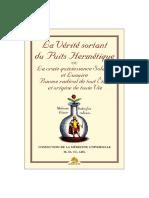 VeriteSortantde1902913aarei09.pdf