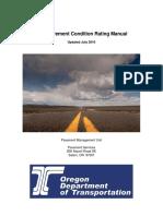 Gfp Manual(1)