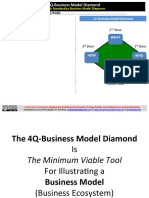 4q-businessmodeldiamondalternativeformatsmodelingtools-151206215230-lva1-app6892.pdf