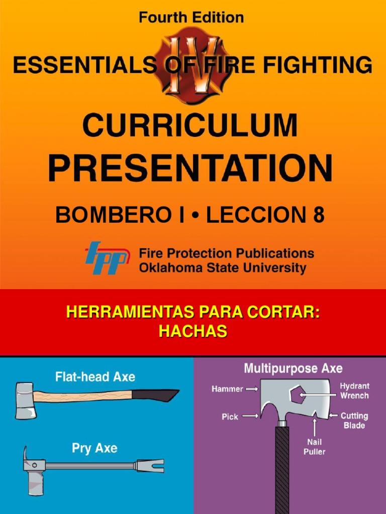 Excelente Plantilla De Curriculum De Bomberos Fotos - Ejemplo De ...