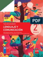 Lenguaje y Comunicación 2º básico - Texto del estudiante.pdf