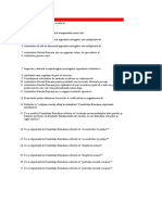 Marinar Legislatie Navala Prevenirea p1