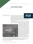 Urban sprawl and public health.pdf