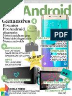 REVISTA_ENE_4.pdf