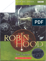 Muestra Robin Hood the Taxman