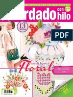 Bordado Con Hilo 52
