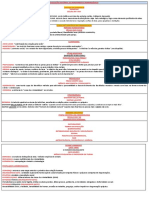 255624749-RESUMO-DE-CRIMINOLOGIA-PARA-A-PROVA-pdf.pdf