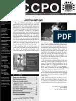 icccpo_newsletter_2004_01.pdf