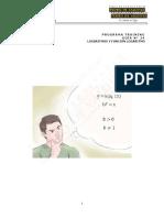 9319-PTR-24-Logaritmo y función logaritmo WEB 2016