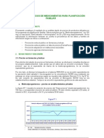 DatosPrecios_Planificación fam