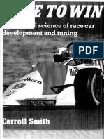 Carroll Smith - Tune to win OCR.pdf