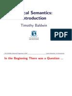 Intro to Lexical Semantics.pdf