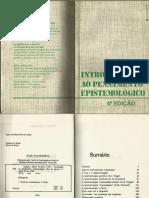 143761527-introducaoaopensamentoepistemologico-hilton-japiassu.pdf