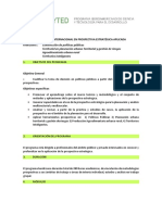 Diplomado Internacional 2018.Docx