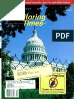 Monitoring Times 1997 10