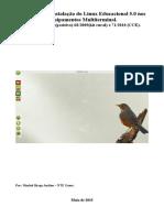 Instalação_LE_5_Multiterminal.pdf