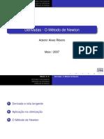 Aulda de derivada.pdf