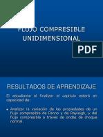 flujo fano (exposicion).pptx