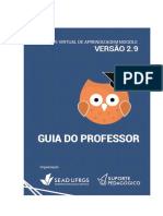 Guia Do Professor Moodle 29