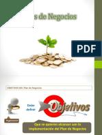 Plan_Negocios.pdf