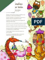 El-cumpleanos-del-senor-leon.1.pdf