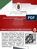 EXPOSICION-INSTALACIONES-1111111111111111111.ppt