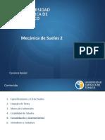 Tema 5 Consolidación