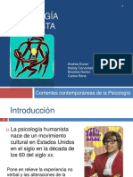 psicologahumanista-120316170520-phpapp02
