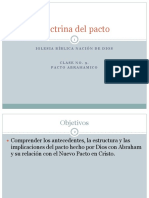 09 - Pacto Abrahamico (Pt. 1) (Ppt).PDF