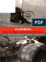 136527062-Cumbia-by-Hector-Fernandez-L'Hoeste.pdf
