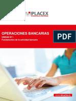 tmp_16065-Operaciones bancarias1383512784.pdf