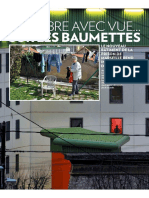 Marseille Racaille Prisons Beaumette Justice Ubuesque Plainte Des Habitants