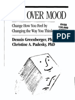 Mind_Over_Mood_Change_How_You_Feel_.pdf